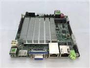 Baytrail:NANO9F工控主板触摸一体机主板