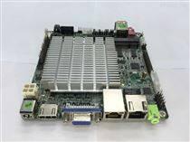 Baytrail:NANO9F工控主板觸摸一體機主板