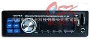 高清公交客车硬盘播放器500G硬盘 HDD-1080航空头大巴高清播放机