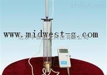 M125779中空玻璃露点仪 中国 型号:XH24-RD-III库号:M125779