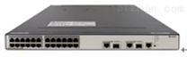 华为二层百兆交换机 S2700-26TP-PWR-EI  24端口百兆 带POE供电