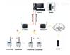 停车场车位网管理系统,量身定制,停车位管理系统解决方案