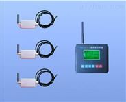 管母线温度在线监测,自主研发,厂家直销FH-900T型