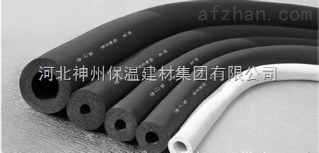 【中央空调橡塑保温板:橡塑保温管:质量*:廊坊橡塑】