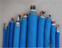 市内通信电缆-HYA市内通信电缆
