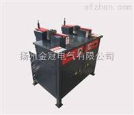 LM双工位轴承加热器