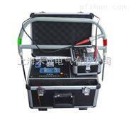 MY9026型-低压电缆故障测试仪