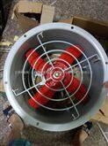 安徽防爆軸流通風機|BT40-40-0.37直銷供應