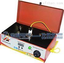 ZMH-60平板加热器/轴承加热板