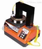 ZMH-100静音轴承加热器