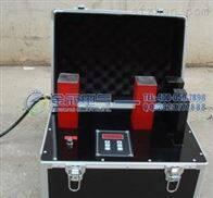 LD便携式轴承加热器