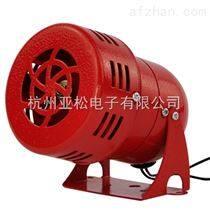 马达蜂鸣器 警报器