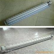 HRY92-40W隔爆型荧光灯