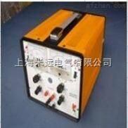 YJ56-YJ56直流稳压电源