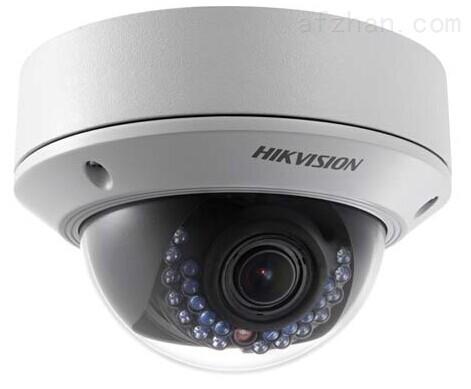 兰州无线监控摄像头,摄像机价格