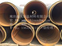 聚氨酯直埋管厂家,聚氨酯供热直埋管厂家