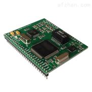 EA2201-ATM机专用嵌入式ip对讲系统