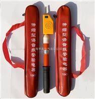 高压伸缩验电器生产厂家