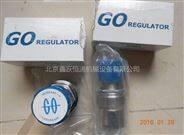 GO 减压阀 PR5-1A11D5D111