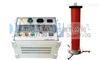ZGF系列10KV電纜耐壓儀