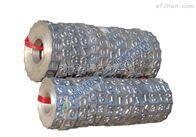 JGZP电缆打号机字盘(滚轮式)