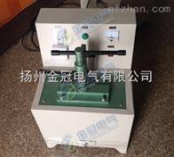 ZNYHJ-01-S10全自动控温电缆打号机