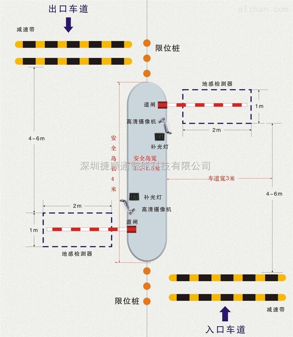 jst-sb01 安徽高清车牌识别系统,识别率最高的高清车牌识别系统