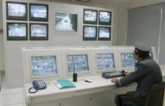 兰州弱电安装,综合布线,甘肃中联弱电有限公司