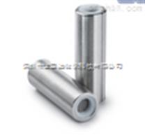 德国默克密理博高效液相色谱柱--cartridge Superspher®