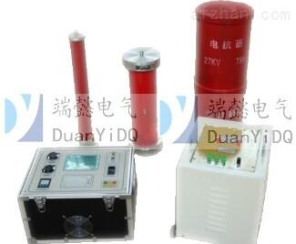 YD3013型耐电压测试仪