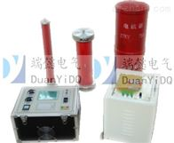 DF2670A耐電壓測試儀