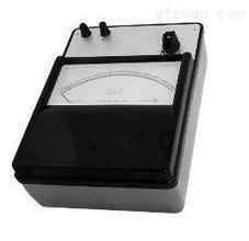 平均值电压表1.0级 L2-V/1/2