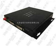 JS3220-金视KVM光端机