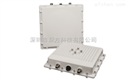 SF-5040G-W-数字无线网桥