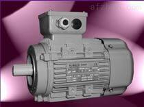 优势供应RITTAL3335600