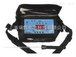 OS-3臭氧监测仪