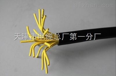 轨道电路电缆-供求商机-天津市电缆总厂第一分厂