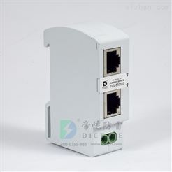 DK计算机网络防雷器