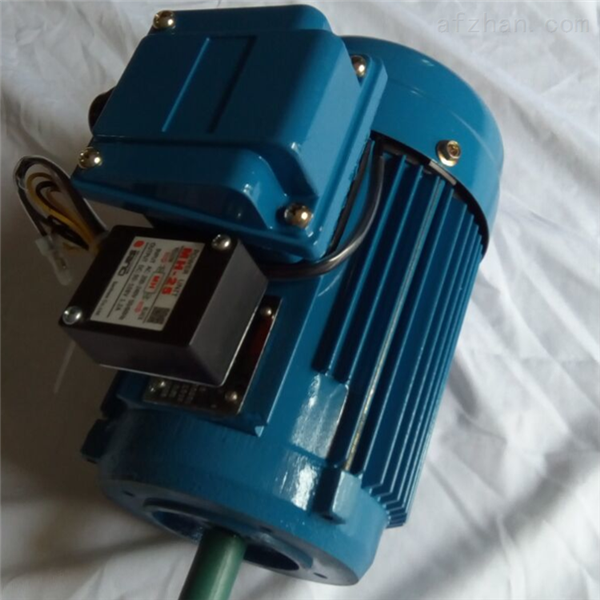 食品机械富田电机