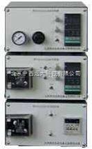 M120206单回路控制器 型号:SB81-BIOTECH-2020库号:M120206