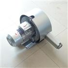 2QB820-SHH17粮食迁样机高压鼓风机