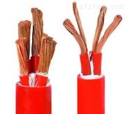 YGC3*35+1*10硅橡胶绝缘电缆出厂价