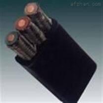 国标UGFBP矿用高压橡套屏蔽型扁平电缆