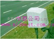 进口直销 微波车辆检测器(进口) 型号:AZ11/RTMS库号:M400191