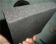 橡塑海绵保温板含税价格