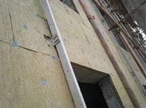 湖南a1级外墙专用防火岩棉板厂家直销价格