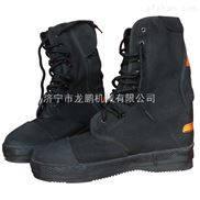 济宁龙鹏抢险救援靴