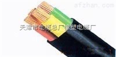 YJV22电缆  YJV22 4*25+1*16mm2铠装电力电缆
