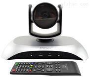 MST-E1080  USB接口高清1080P定焦视频会议摄像机