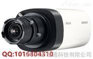 三星摄像机杭州市总代理